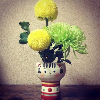 fujimoto_11.jpg